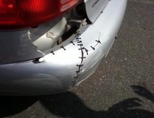 funny_car_repair_1
